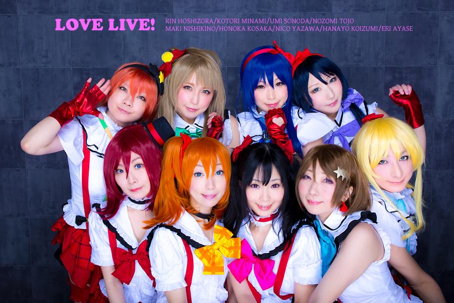201503lovelive